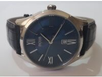 Hugo Boss Mens' Watch HB.225.1.14.2679 (Collection & Royal Mail)