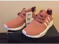 Adidas NMD R1 Runner size 6