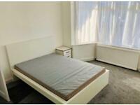 Large Bedroom in EN3 bills included