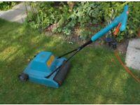 Lawnmower/Black and Decker/Croydon/Surrey/London