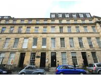 3 bedroom flat in Clayton Street West, Newcastle Upon Tyne, NE1