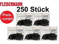 Fleischmann H0   386515 Profi Steckkupplungen 10 Stück