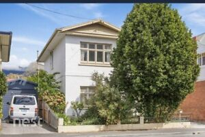 A shared master bedroom for rent in Sandy Bay