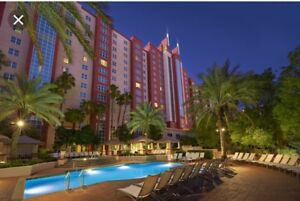 Las Vegas Vacation Mid Strip Condo Rental REDUCED