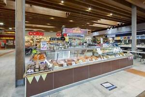 Nuts Galore Franchise Business - Erina Fair Central Coast Erina Gosford Area Preview