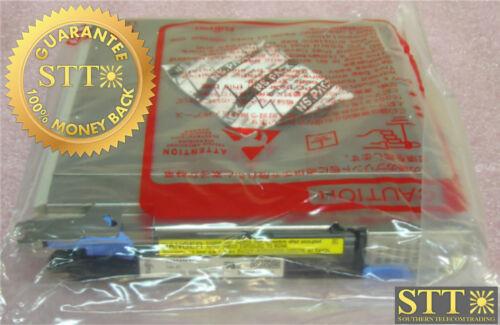 Fc9580l3f5 Fujitsu I07 Oc-3 Interface Unit Sn03ajmaae New
