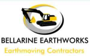 BELLARINE EARTHWORKS - EARTHMOVING CONTRACTORS Bannockburn Golden Plains Preview