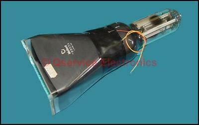 Tektronix 154-0806-00 Mullard 56803a P31 Crt Telequipment D1010 Oscilloscope