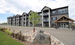 Luxury Condo for rent in St Vital South