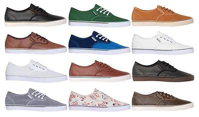 GRAVIS SLYMZ MENS SHOES CASUAL SNEAKERS AUSTRALIAN SELLER FAST DELIVERY
