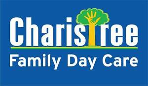 Charis Tree Family Day Care Hoppers Crossing Wyndham Area Preview