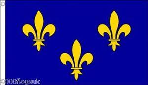 France-Moderne-Banner-Of-Modern-France-5x3-Flag