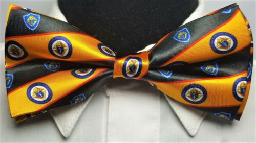 Knights of Columbus, New! KOC bow tie , Knights of Columbus KOC bow tie, necktie