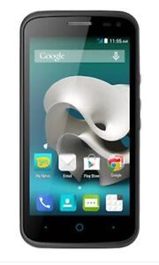 Fit 4G Smart Mobile Phone - Optus Croydon Burwood Area Preview