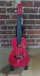 ukulele AOHA Neuf