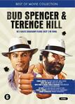 Bud Spencer & Terence Hill - Best Of Movie Collection DVD