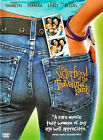 The Sisterhood of the Traveling Pants (DVD, 2005)