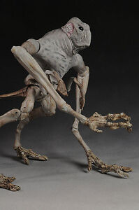 LOOKING FOR THE HASBRO CLOVERFIELD MOVIE MONSTER TOY !!!! Cambridge Kitchener Area image 5
