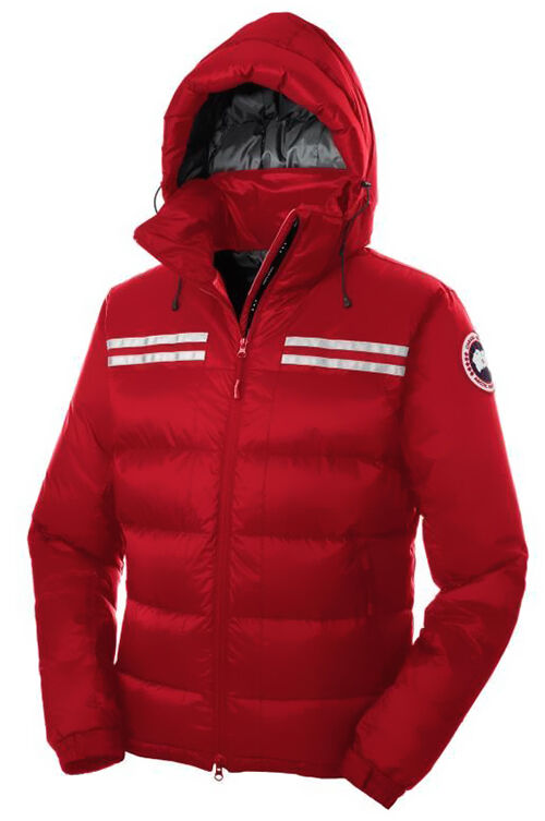 Canada Goose coats replica authentic - Top 10 Down Jackets | eBay