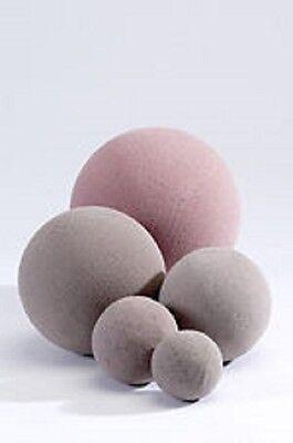 Discount Floral Supplies (Dry Oasis Spheres 7cm / 9cm / 12cm / 20cm Discount Wholesale)