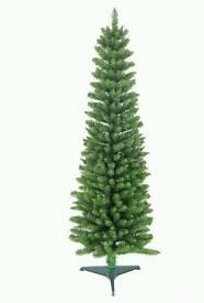 Christmas trees brand new good quality