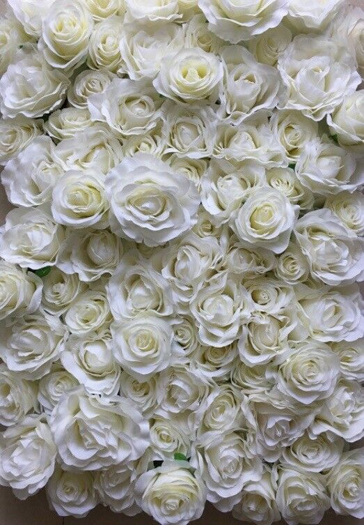 Silk Flower Wall For Hire Glasgow And Surrounding Weddings Baby