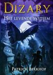 Dizary | Het levende systeem | Fantasy | Young Adults