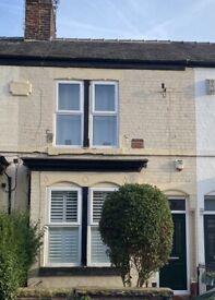 2 bedroom house in Francis Street, Eccles, M30
