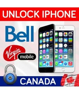 Unlock iPhone services ( unlock now pay later ) 11$