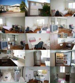 1 person for a shared room wanted - VERY CLOSE TO City/UQ/QUT