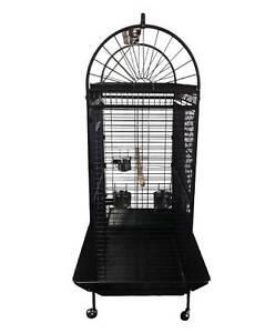 Warehouse direct XL bird aviary bird cage 178cm bird stand Riverwood Canterbury Area Preview