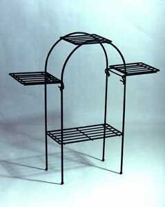 BRAND NEW VINTAGE PLANT STANDS