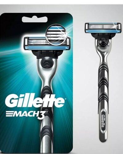 mach 3 razor blade shaver 1 cartridge