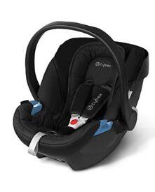 Brand New Cybex Aton Car Seat