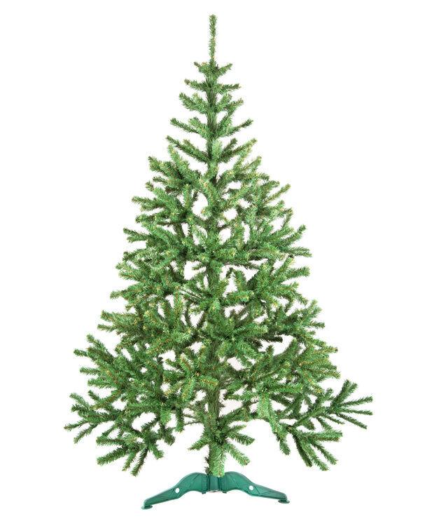 alternative christmas tree ideas that preserve the holiday spirit - Types Of Christmas Trees