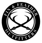 finandfeatheroutfitters