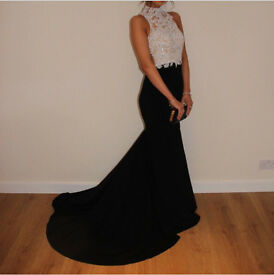 Le Femme Prom / Evening Dress