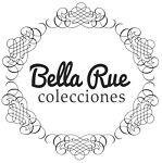 Bella Rue Colecciones