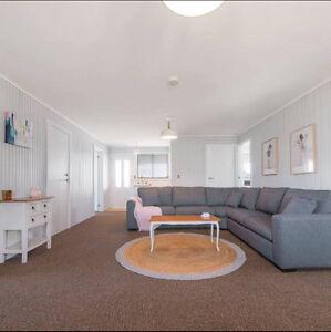 Bridport Holiday House - 6 bedroom, 2 bathroom, 2 kitchens, 2 toilets Launceston Launceston Area Preview