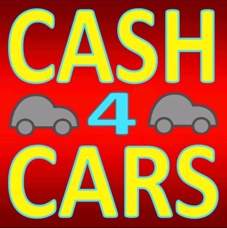 All unwanted cars wanted free collection | in Uxbridge, London | Gumtree