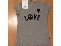 Love Moschino Tshirt