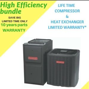 Air conditioner on sale