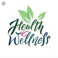 Attention Wellness Practitioners, Massage, Counselling etc.