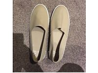 Marks and Spencer's Shoes