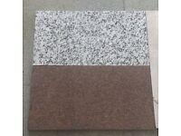 Marble & Granite stone tiles 30x60