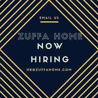 Full Time Showroom Manager - Receptionist