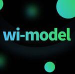 wi-model