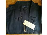 Mens Clothing XL Good Condition some with tags