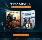 PC Titanfall (Digital Deluxe Edition) Origin Key kopen > B..