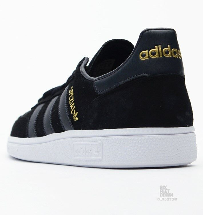 on sale f8e88 8a83a adidas originals for men ss19 collection ssense - 710×753